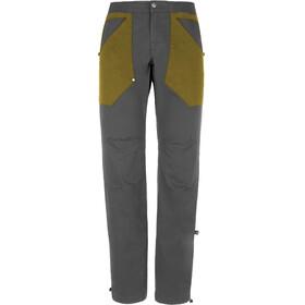E9 Ananas Pants Men iron